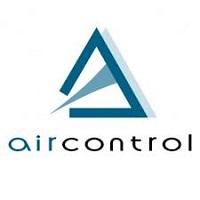 aircontrol